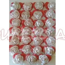 Красиви рози-подаръци за гости